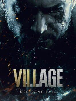Resident Evil Village - Prices & Deals